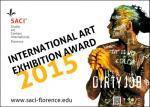 SACI Artists Council Jury