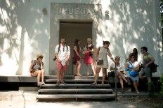 SACI-at-Venice-Biennale1