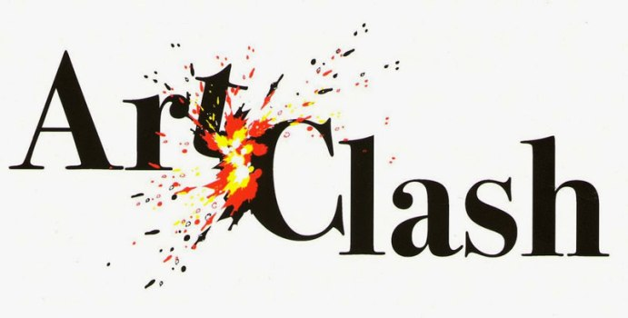 ArtClash