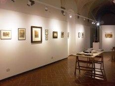DAVID CASS and STEPHEN KAVANAGH: SACI GalleryN KAVANAGH: SACi Gallery
