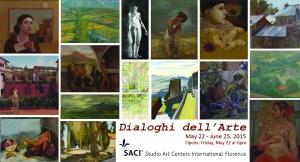 Dialoghi dell'Arte
