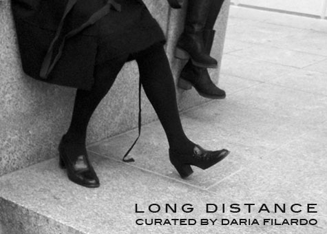 long-distance-475px