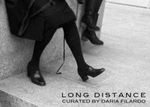 long-distance-700px