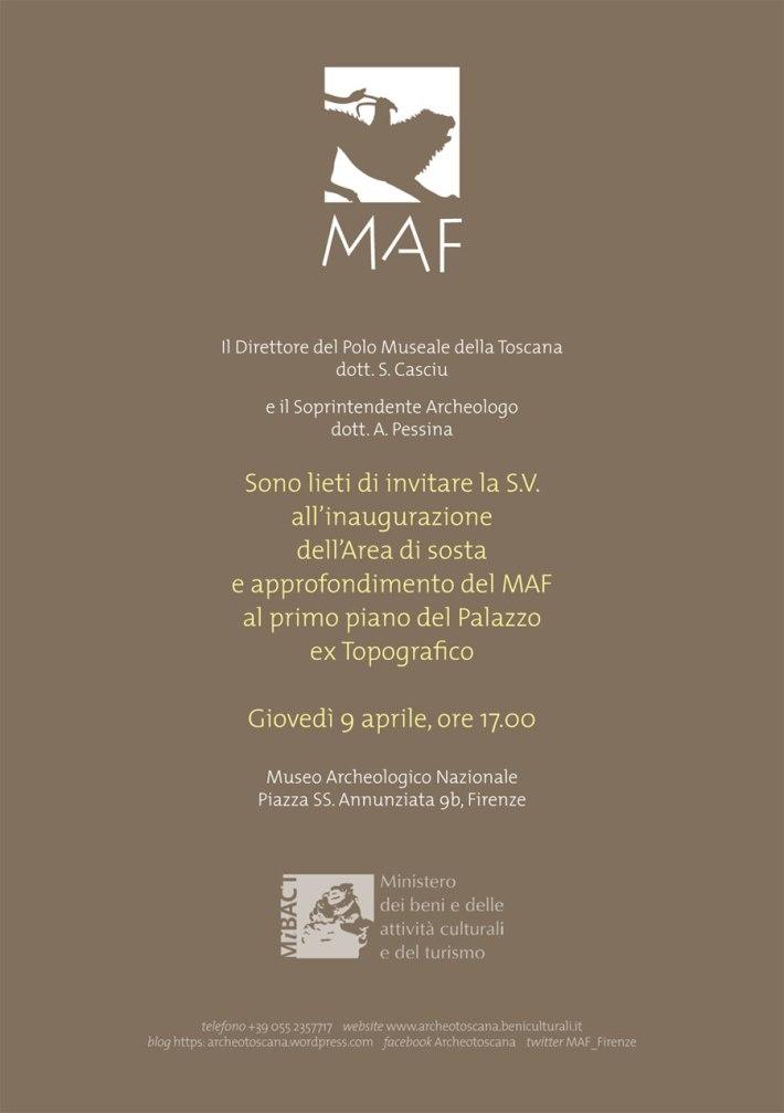 MAF_9aprile2015