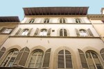SACI's Palazzo Maidoff