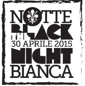 Notte Bianca Firenze 2015