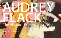 audrey-flack-abstract-