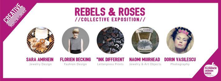 rebels-and-roses