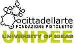 UNIDEE logo