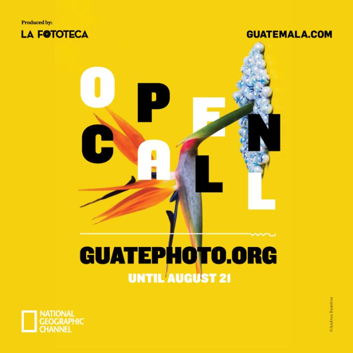 GuatePhoto