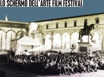 Lo Schermo dell'Arte, Firenze