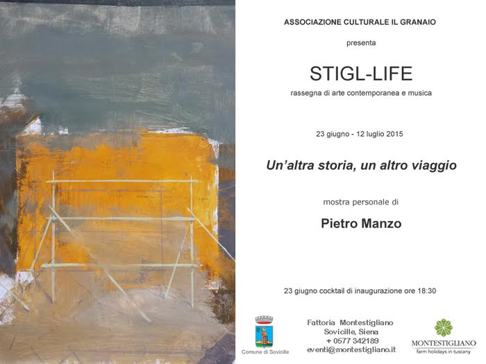 stigl-life