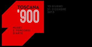 logo_toscana900