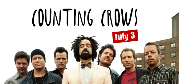 slide__CountingCrows_ENG