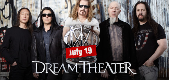 slide__DreamTheater_ENG