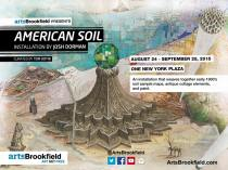 american-soil