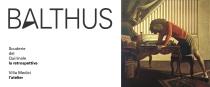 Balthus - Rome