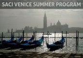 Venice (photo by Lorenzo Pezzatini)