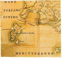 Carta_principato_di_Piombino