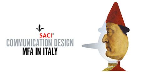 SACI_CDmfa_header