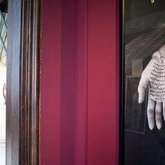 SACI MFA in Photography field trip to Venice Biennale