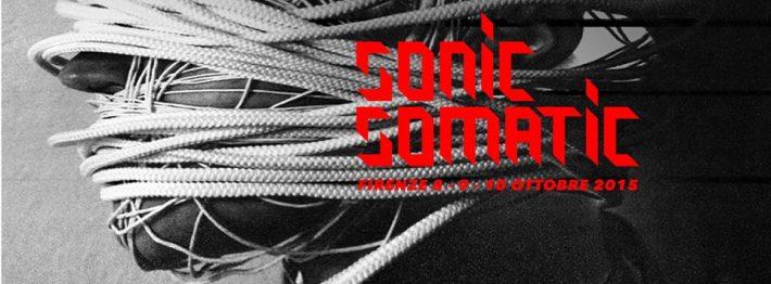 sonic-somatic