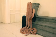 "Anna Rose, ""Untitled"" , 2011"