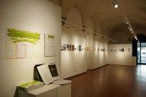 """Contemporary Australian Drawing: 90 Australian Artists"""