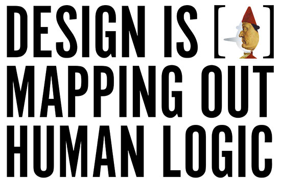 DesignFaculty-550