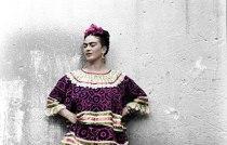 Frida-Khalo_copyright_Eva-Alejandra-Matiz_Leo-Matiz-Foundation-cropped
