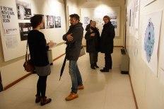 saci-design-faculty-show-1