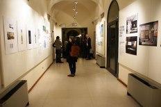 saci-design-faculty-show-10