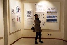 saci-design-faculty-show-5