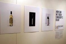 SACI Design Faculty Exhibition