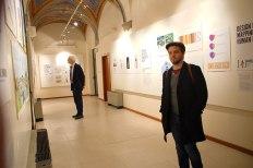 saci-design-faculty-show-8