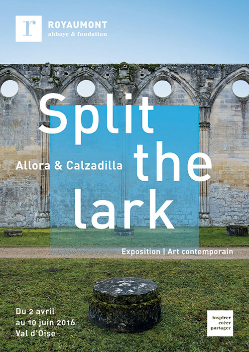 allora-calzadilla–split-the-lark