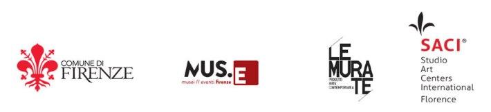 Comune di Firenze, Mus.e, Le Murate, SACI