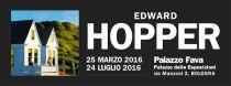 Edward Hopper, Bologna