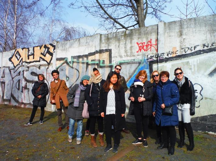 saci-berlin-fieldtrip-2016