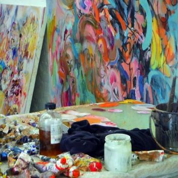Studio-visit-Alisa-Margolis