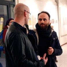 pietro_manzo_saci-6