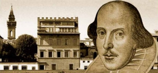 Shakespeare_and_Italy