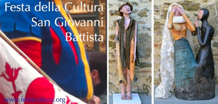 festa-della-cultura-nocentini