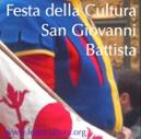 Festa della Cultura