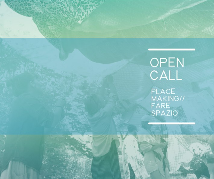 open-call-CPiF
