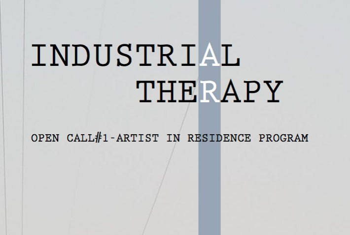 industrial-therapy