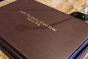 SACI graduate diploma