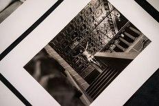 SACI Black & White Photography class, Summer 2016