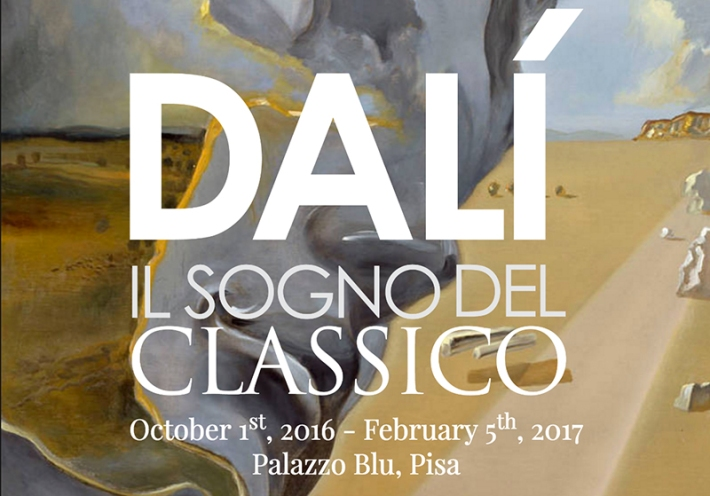 dali-palazzo-blu