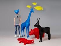 folding_pets_big_animals_pellegrino_cucciniello